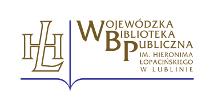 Wojewódzka Biblioteka Publiczna w Lublinie