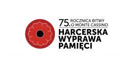 75 rocznica Bitwy oMonte Cassino – informacje dla uczestników wyprawy