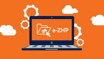Aktywacja konta wdomenie zhp.net.pl
