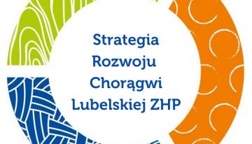 15. Nadzwyczajny Zjazd Chorągwi Lubelskiej ZHP