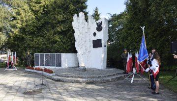 81. rocznica obrony Lublina