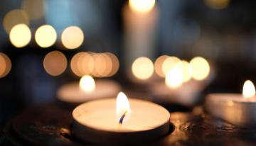 Wyrazy współczucia dla Chorągwi Podkarpackiej ZHP