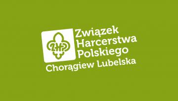 Uchwała nr35/XIV/2021 Komendy Chorągwi Lubelskiej ZHP z17 lutego 2021 r.
